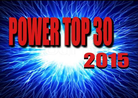 FLIPPER-POWER-TOP-30-2015