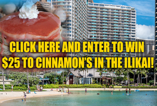Cinnamons-Flipper-deals.jpg