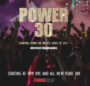Power-30-Image-for-web-NYE-