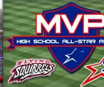 mvp-high-school-athlete