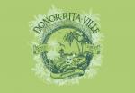 donoritaville-150x103