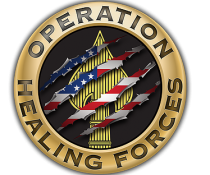 operation healing forces