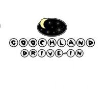 goochland-drive-in-theater