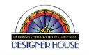 designer house 2