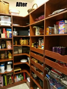 pantry after edit
