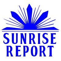 Sunrise Report