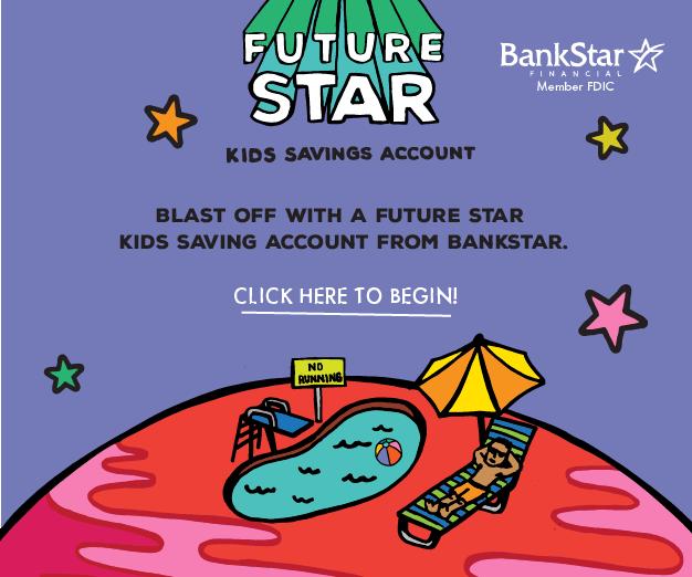 Bankstar Future Star