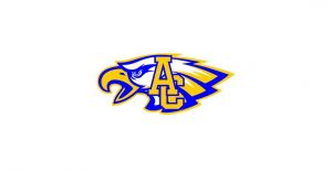 Aberdeen Central Golden Eagles Alter