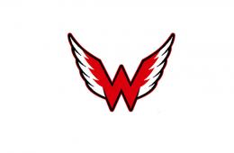 Aberdeen Wings Alt 2