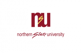 Northern State University NSU