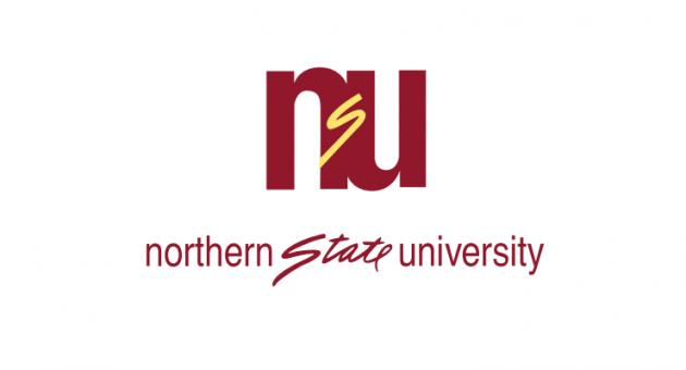 Northern State University NSU