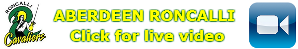 Roncalli Video Banner