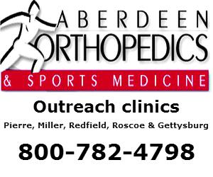 AberdeenOrthopedics300WideBy250Tall