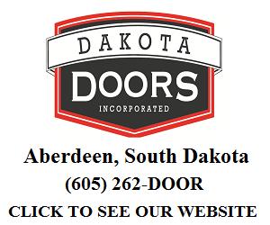 DakotaDoors300WideBy250Tall