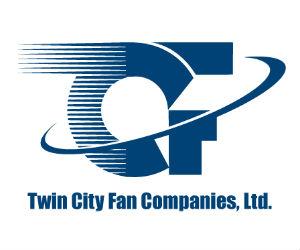 TwinCityFan300WideBy250Tall