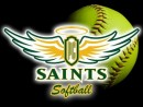 PC Saints Softball Generic