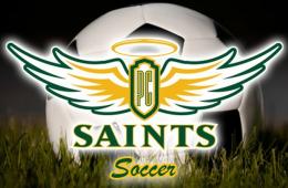 PC Saints Soccer Generic