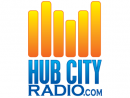 Hub City Radio Dot Com