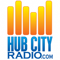 Hub City Radio Dot Com