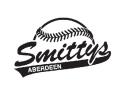 Smittys Banner