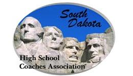 High School Coaches Association