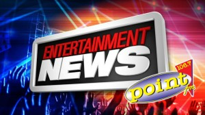 Point Entertainment News