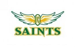 PC Saints Generic