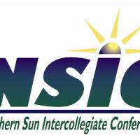 NSIC Northern Sun