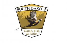 South Dakota Game Fish And Parks GFP