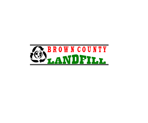 Brown County Landfill