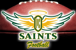 PC Saints Football
