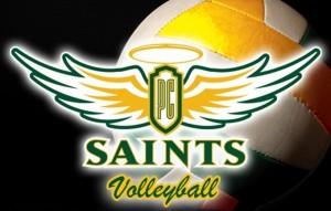 PC Saint Volleyball