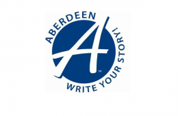 Aberdeen Chamber