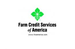 Farm Credit Service Of America