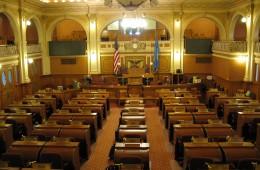 South_Dakota_House_of_Representatives_Chamber