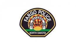Fargo ND Police