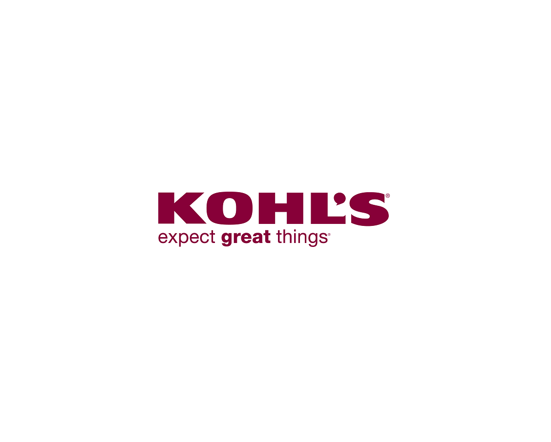 Kohls Department Store Could Be Setting Up Shop In Aberdeen   Hub City Radio. Kohls Department Store Could Be Setting Up Shop In Aberdeen   Hub