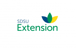 SDSU Extension