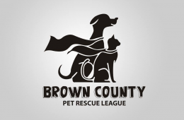 Brown County Pet Rescue