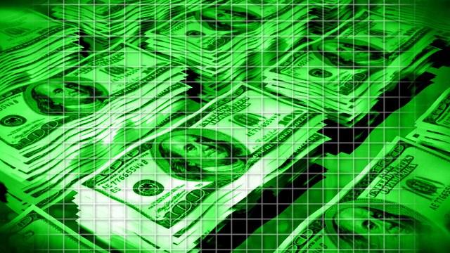 Cash advance australia bad credit photo 10