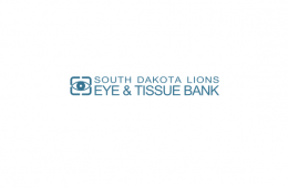 SD Eye And Tissue Bank