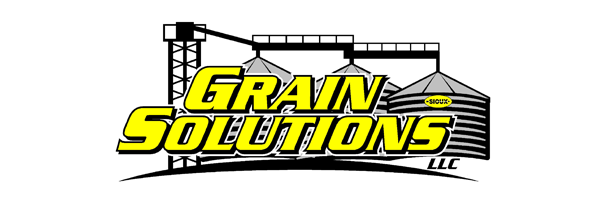 Grain Solutions 600x200