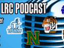 Inside The LRC Podcast Banner 8-3016