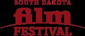 SDFF_logo