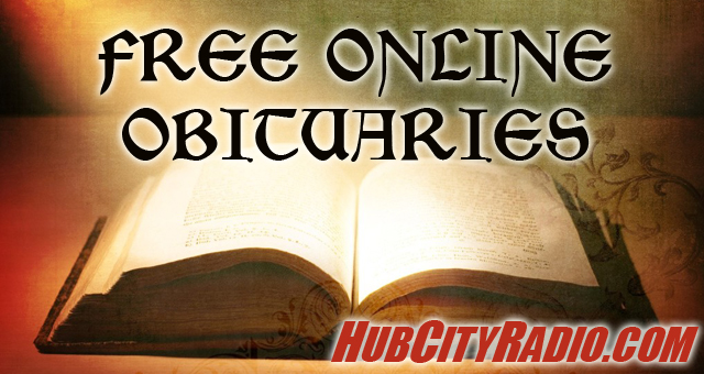 FreeOnlineObituaries-NoSponsor