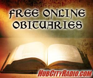 FreeOnlineObituaries-NoSponsor300x250