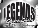 Legends-SportsShowBanner