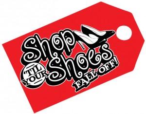 ShopTilYourShoesFallOff