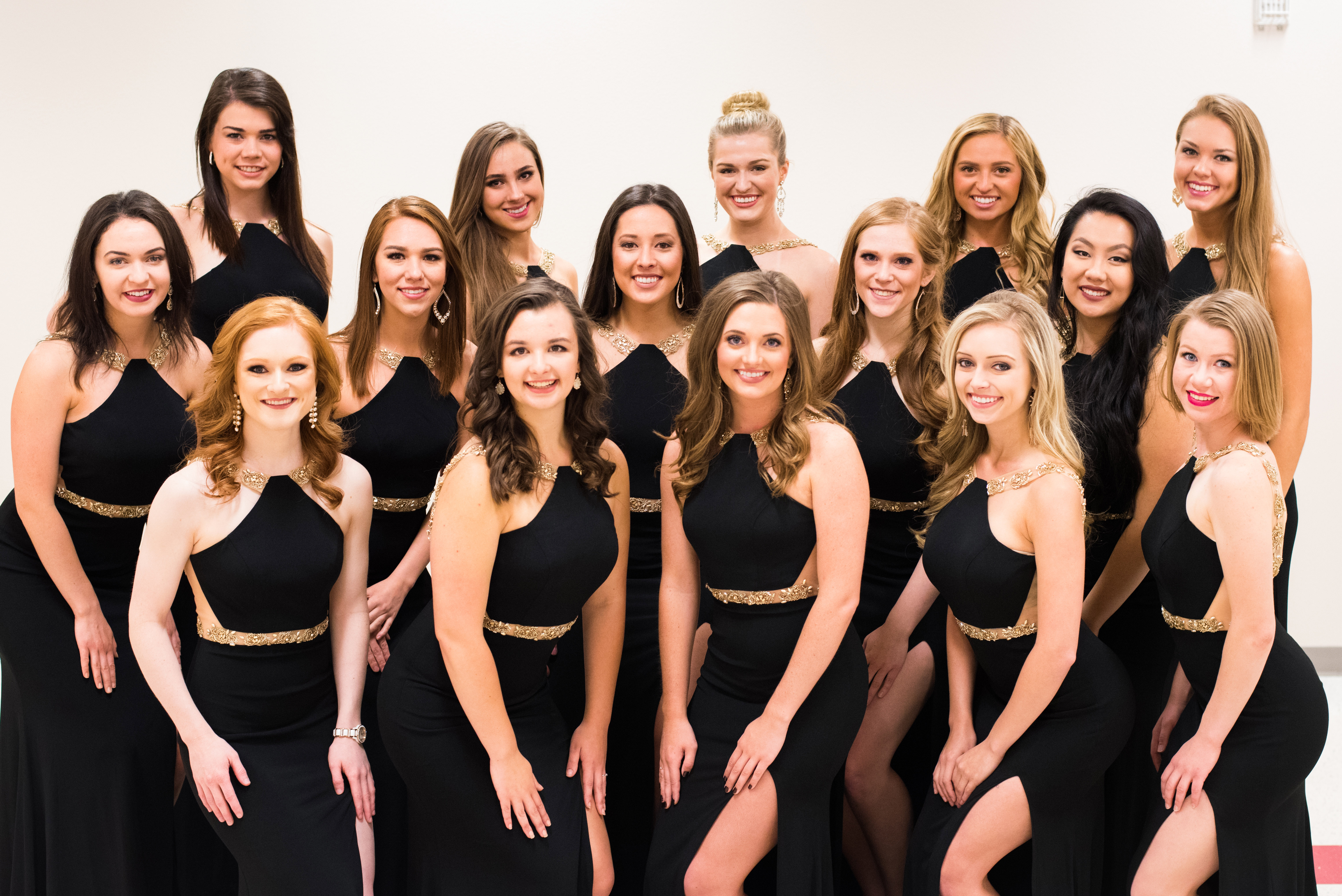 Miss missouri state fair pageant -  Isabel Maclachlan Miss Rapid City Rapid City Madeline Gould Miss Sioux Falls Sioux Falls Amber Hulse Miss Central State S Fair Hot Springs