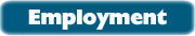 employment-button